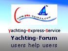 turkey marine and yachting news and events